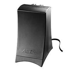 Aqueon QuietFlow Air Pump - 100