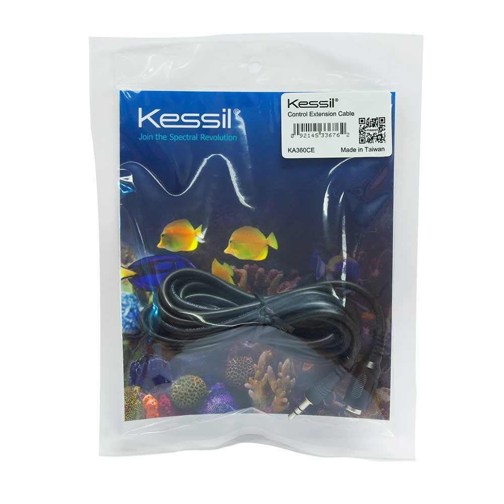 Kessil Extension Cable - 6 ft
