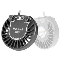 Kessil H80 Tuna Flora LED Refugium Light