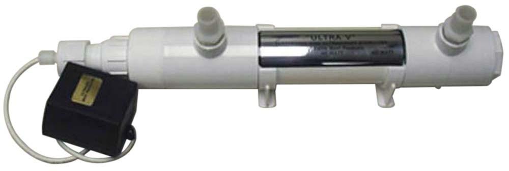 Ultralife Ultra-V VHO UV Sterilizer 40 watt