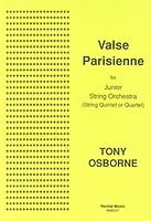 Astor Piazzolla: Libertango (Flute & Guitar) at The Dukes