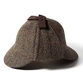 Farlows - Shooting Caps & Hats