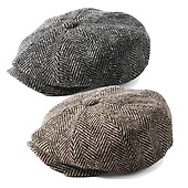 Farlows - Mens Outdoor Country Hats   Caps 95076c6c3d79