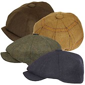 Farlows - Mens Outdoor Country Hats   Caps 962d410ba98b