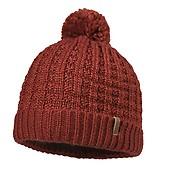 Schoffel Dublin Knitted Wool Hat cde0a4827538