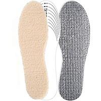Støtdempende innleggssåle kvinners størrelse skoinnsatser med gratis frakt