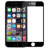 Docking Station Lad og synkroniser iPhone, iPad, iPod med en stasjonær lader