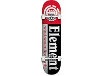 Otros clientes se interesaron por. Element. Tabla de Skateboard ... d0e5ca49b1b