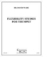 Concerto Classics (Trp Concertos by Haydn, Hummel and Neruda