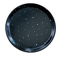 Stjärnhimmel bricka manufacturer logo 9541441490b00