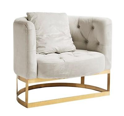 Lounge fåtölj manufacturer logo e552ebb2673e9