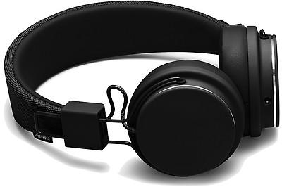 Urbanears Plattan II trådløse hodetelefoner - Indigo  ac3d5cea5af5f