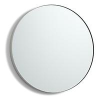 rund liten spegel