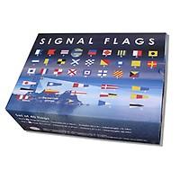 VINDSTRUT SVERIGE 4 METER - Flaggor   Vimplar - Flaggstänger ... 498b8aff3e91f