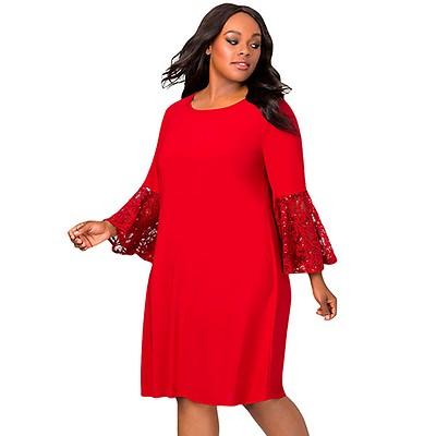 Happy Holly Audrey mekko kukkakuviolla - Mekot  e9b6be0e10