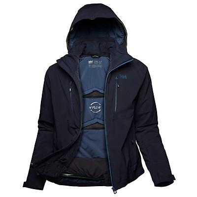 ładne buty odebrane szczegóły Icon Ski Jacket - 140 Years of Innovation   Helly Hansen UK