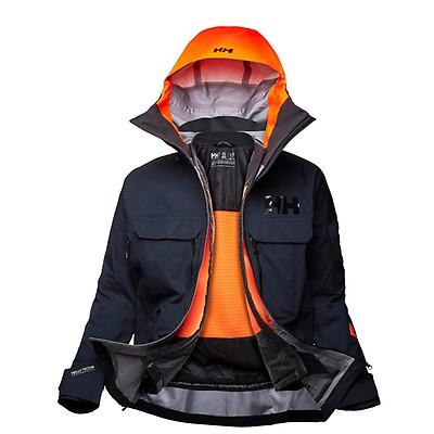 3ddfd7ef54 Ullr Powder Ski Suit - 140 Years of Innovation