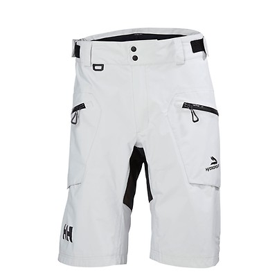 1813c8fe19 HH QUICK DRY 11 INCH CARGO SHORTS