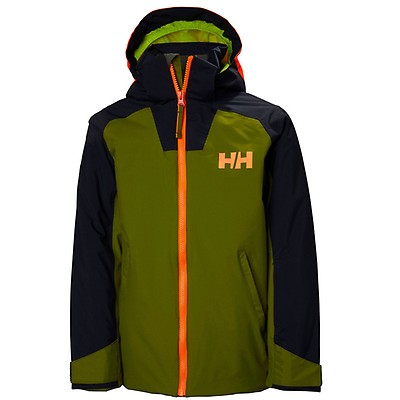 081c9363 Ridge Lightweight Relaxed Fit Shell Ski Jacket   Helly Hansen