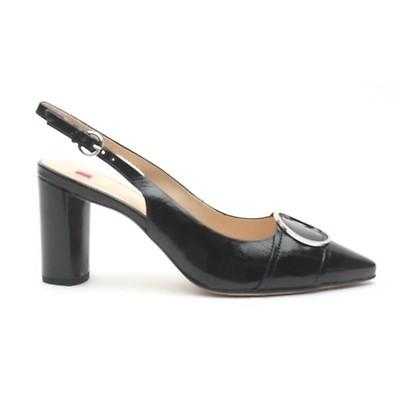 8048ff4ec134f Hogl | ShoeShop.ie | Cordners Shoes | Ireland