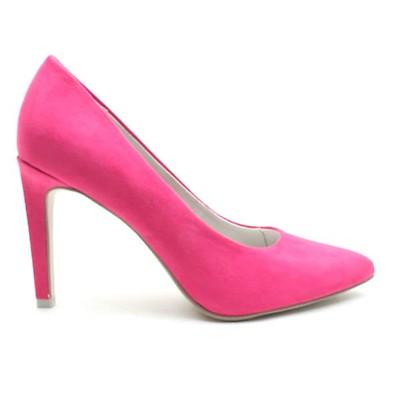 e742979e71 Marco Tozzi | ShoeShop.ie | Cordners Shoes | Ireland