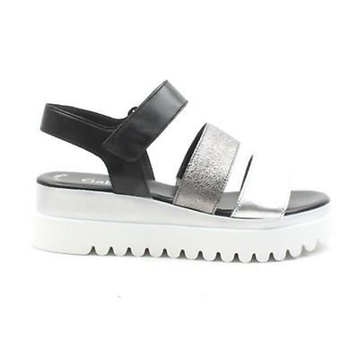 c45278d7ef Gabor   ShoeShop.ie   Cordners Shoes   Ireland