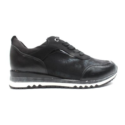 pre order high fashion authentic Marco Tozzi   ShoeShop.ie   Cordners Shoes   Ireland