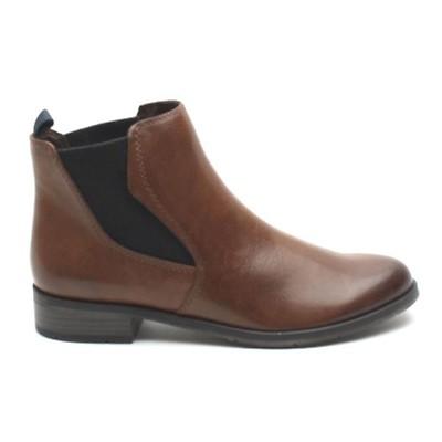 501f78959c1 Marco Tozzi   ShoeShop.ie   Cordners Shoes   Ireland