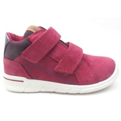 dc81d7b0 ECCO | ShoeShop.ie | Cordners Shoes | Ireland