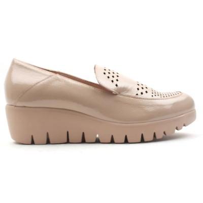 Shoes Cordners ie Cordners WedgesShoeshop WedgesShoeshop ie Ireland tsrdhQC