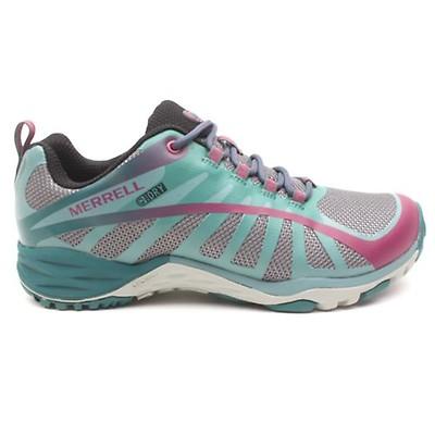 b84e9bf6fe116 Merrell | ShoeShop.ie | Cordners Shoes | Ireland