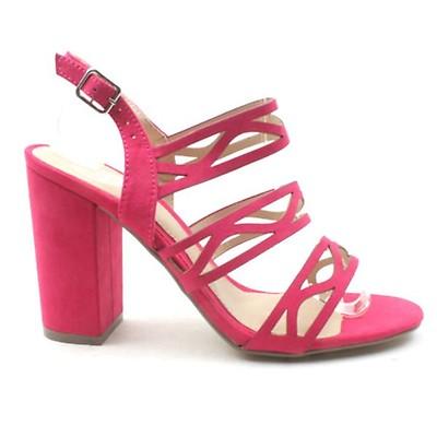 c0ee2e3494 Millie & Co | ShoeShop.ie | Cordners Shoes | Ireland