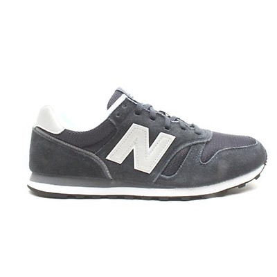 new balance ml373mrt