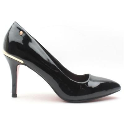 d16ac02cde Kate Appleby | ShoeShop.ie | Cordners Shoes | Ireland