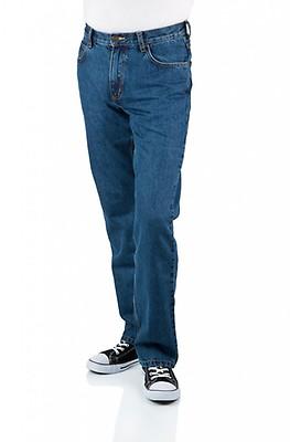 Wrangler Herren Jeans Texas Stretch - Regular Fit - Worn Broke ... d0b3a3aa7b