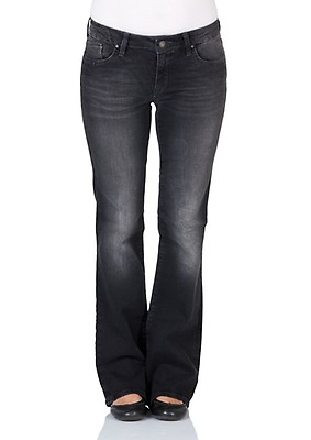 LTB Damen Jeans Valerie - Bootcut - Roswell Wash kaufen - JEANS ... 692d43b8b8