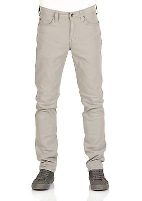 8f8532b0c42c Jack   Jones Herren Jeans JJIGLENN JJICON BL 670 INDIGO KNIT - Slim ...