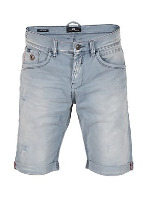 Jack   Jones Herren Short JJIRICK JJORIGINAL AM 105 STS kaufen ... b4a9026c93