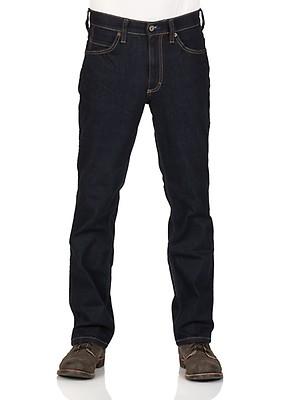 Jack   Jones Herren Jeans JJICLARK JJORIGINAL ZIP JJ 913 Regular Fit ... eca494a849