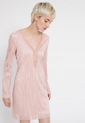 In Nude Bei Alcazar LookKleider Online Kaufen Ana f7ybgIY6v