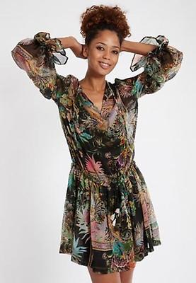 7b010da42c91 Seidenkleid kaufen » Seidenkleider online bei Ana Alcazar