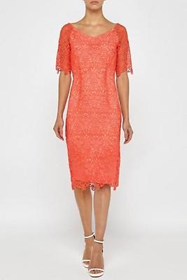 brand new faad7 6c34c Kleider für besondere Anlässe online kaufen bei Ana Alcazar