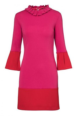 size 40 818d3 c06a6 Rosa Kleid kaufen » Kleider in Rosé, Pink & Co bei Ana Alcazar