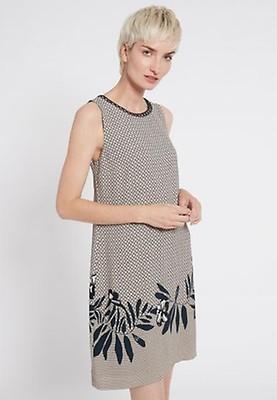 07c1931ebc538b Kleider Outlet » Abendkleider & Co. im Sale bei Ana Alcazar