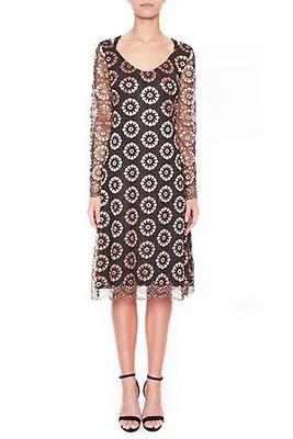 best service 913f3 02196 Abendkleider & Partykleider online kaufen bei Ana Alcazar