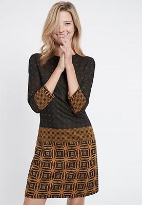 Designer Kleider online kaufen bei Ana Alcazar