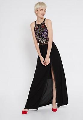 93efbd4ee8 Kleider für besondere Anlässe online kaufen bei Ana Alcazar