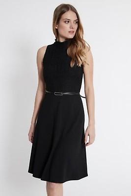 f30ec3aa1a20b3 Elegante Kleider online kaufen » Damenkleider bei Ana Alcazar