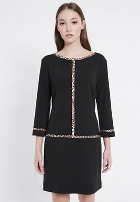 separation shoes 40bd8 f573f Empirekleider online » Empire Kleid kaufen bei Ana Alcazar