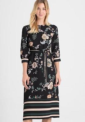 online store ed87b a50f7 Brautmutterkleider » Wir kleiden die Mutter der Braut ein!